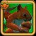 Download Squirrel Simulator v2.03 APK Latest Version