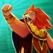 Download Stormbound: Kingdom Wars v1.10.4.2740 APK For Android