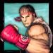 Download Street Fighter IV Champion Edition v1.03.01 APK Latest Version