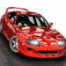 Download Street Racing v1.5.8 APK For Android