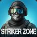 Download Striker Zone: FPS Shooting Games Online Mobile v3.24.0.0 APK For Android