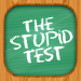 Download Stupid Test – How Smart Are You? v5.1.0 APK Latest Version