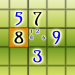 Download Sudoku Free v1.521 APK For Android