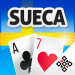 Download Sueca Online v107.1.14 APK New Version