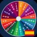 Download Suerte de Ruleta (español) v1.57 APK New Version