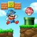 Download Super Machino go: world adventure game v1.35.1 APK New Version