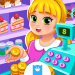 Download Supermarket Game 2 v1.26 APK For Android