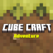 Download Survival Cube Crafts Adventure Crafting Games v1.1 APK New Version