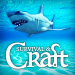 Download Survival and Craft: Crafting In The Ocean v262 APK For Android