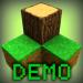 Download Survivalcraft Demo v1.29.54.0 APK Latest Version