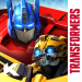 Download TRANSFORMERS: Forged to Fight v8.7.1 APK Latest Version