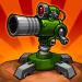 Download Tactical War: Tower Defense Game v2.6.2 APK Latest Version