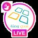 Download Tahadi Wasla Live v4.2.0 APK New Version
