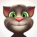 Download Talking Tom Cat v3.9.0.50 APK For Android