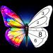 Download Tap Color Lite : Color by Number. Coloring Games v4.1.1 APK