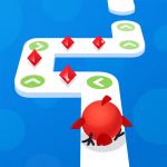Download Tap Tap Dash v2.006 APK For Android