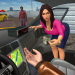 Download Taxi Game v2.0.0 APK For Android