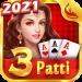 Download Teen Patti Comfun-Indian 3 Patti Card Game Online v7.4.20210728 APK Latest Version