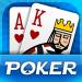 Download Texas Poker English (Boyaa) v6.3.0 APK Latest Version