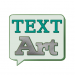 Download TextArt ★ Cool Text creator v APK For Android
