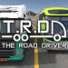 Download The Road Driver – Truck and Bus Simulator v1.4.2 APK New Version
