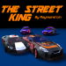 Download The Street King: Open World Street Racing v2.63 APK Latest Version