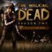 Download The Walking Dead: Season Two v1.35 APK Latest Version