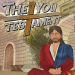 Download The You Testament: The 2D Coming v1.09 APK For Android