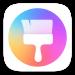 Download Themes v10.0.10.338 APK Latest Version