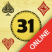 Download Thirty One   31   Blitz   Scat – Online Card Game v3.17 APK Latest Version