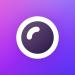Download Threads from Instagram v201.0.0.26.112 APK