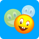 Download Time to Smile!:) v3.1.2 APK For Android