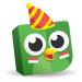Download Tokopedia 12th Anniversary v3.137 APK Latest Version