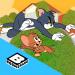Download Tom & Jerry: Mouse Maze FREE v2.0.4-google APK