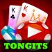 Download Tongits 2021 – Online, Offline, Multiplayer v1.2 APK For Android