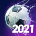 Download Top Football Manager 2021 v1.23.24 APK For Android