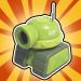 Download Tower Defense Realm King: Epic TD Strategy Element v3.2.8 APK Latest Version
