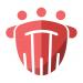 Download TraceTogether v2.9.0 APK For Android