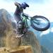 Download Trial Xtreme 4 Remastered v0.2.1 APK Latest Version