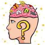 Download Trick Me: Logical Brain Teasers Puzzle v6.0.1 APK New Version