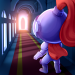 Download Tricky Castle: Puzzle Adventure v1.5.9 APK New Version