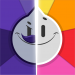 Download Trivia Crack Adventure v2.21.3 APK For Android