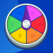 Download Trivial Quiz – The Pursuit of Knowledge v2.0.5 APK New Version