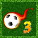 Download True Football 3 v3.7 APK
