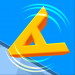 Download Type Spin v2.2.5 APK For Android