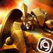 Download Ultimate Robot Fighting v1.4.139 APK New Version
