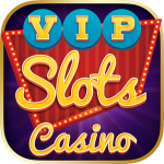 Download VIP Slots Club ★ Free Casino v2.23.0 APK For Android