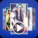 Download Video Maker & Photo Music Video v4.2.1.40201 APK New Version