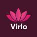 Download Virlo – O seu app de salão de beleza v1.0.0 APK New Version