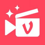 Download Vizmato – Video Editor & Slideshow maker! v2.3.6 APK Latest Version